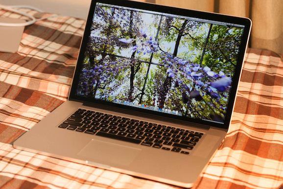 macbook_pro_retina1