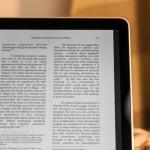 macbook_pro_retina11