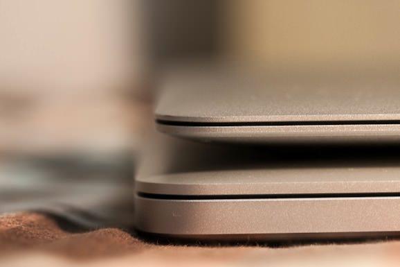 macbook_pro_retina16