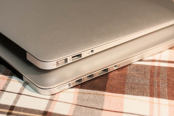 macbook_pro_retina20