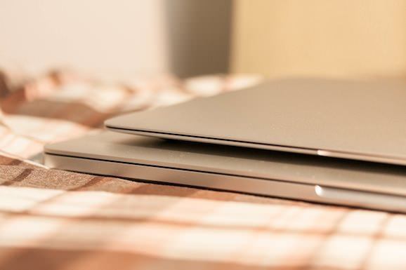 macbook_pro_retina21