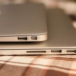 macbook_pro_retina22