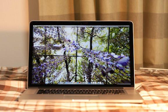 macbook_pro_retina3