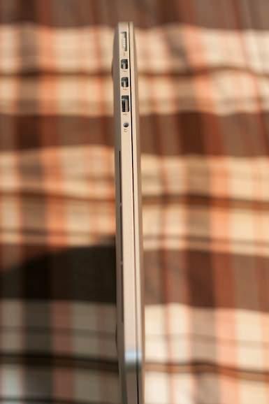 macbook_pro_retina4