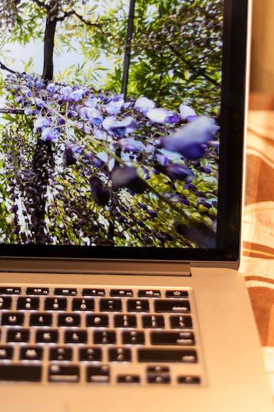 macbook_pro_retina7