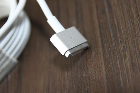 Magsafe Apple