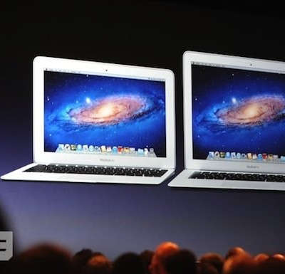 wwdc 2012 macbook pro air