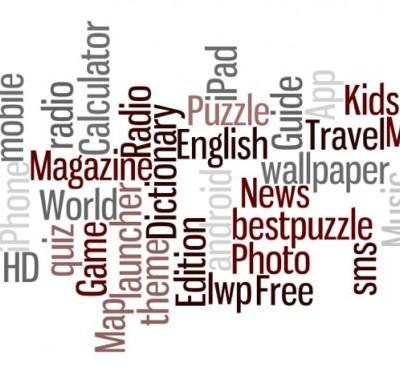apptitlewords.jpg
