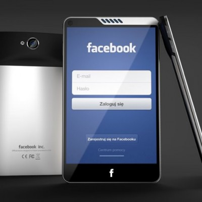 facebook_phone1.jpg