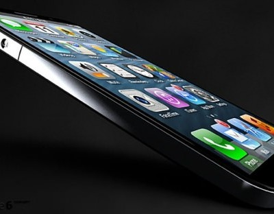 iphone6_2013_1.jpeg