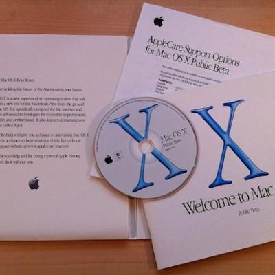 mac_os_x.jpg