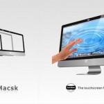 touchscreen_mac
