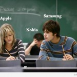 apple_nokia_samsung