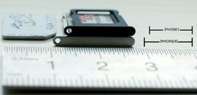 bouton-iphone5-1.jpg