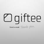 giftee_ios_app.png