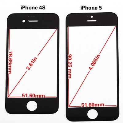 iphone5_front_panel1.jpg