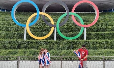 iphone カメラ オリンピック