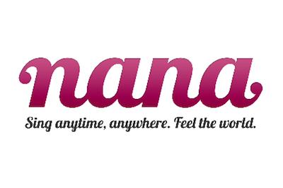 nana 音楽