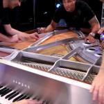piano_guys