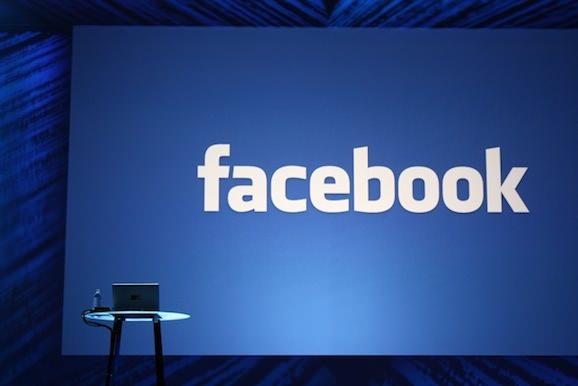 facebook dropbox