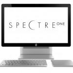 SpectreOne1