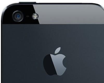 iPhone-5-camera.jpeg