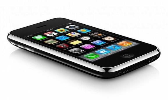 iphone3gs_iphone4