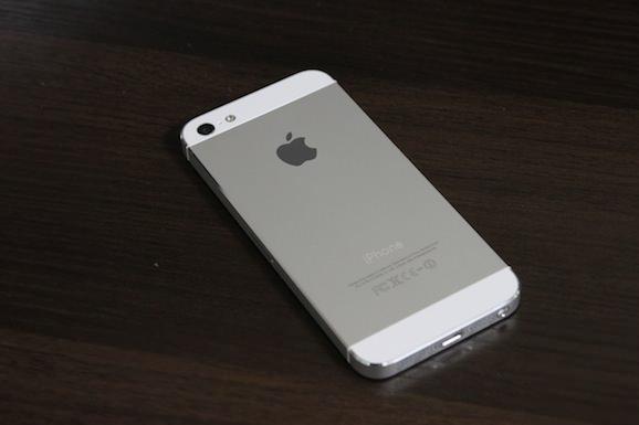 iPhone 6が正式名称か?!
