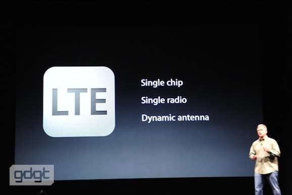 iphone_lte