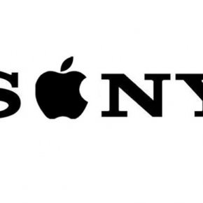 sony_apple.jpg