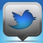 twitter-for-mac-icon_29-346