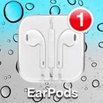 earpodsheader1