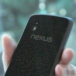 google_nexus_lg_top