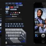 iphone-5-ios-6-gui