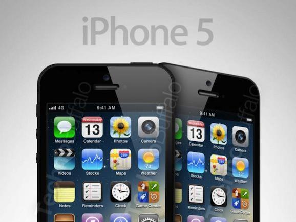 iphone5 キャリア