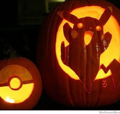 pikachu-pumpkin.jpg