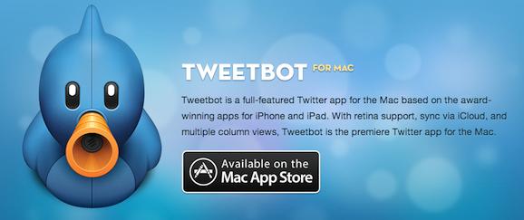 tweetbot_for_mac