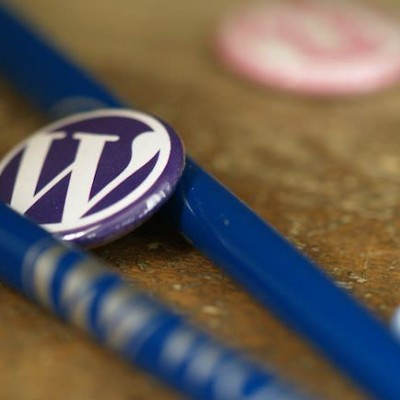 wordpress_pins.jpg