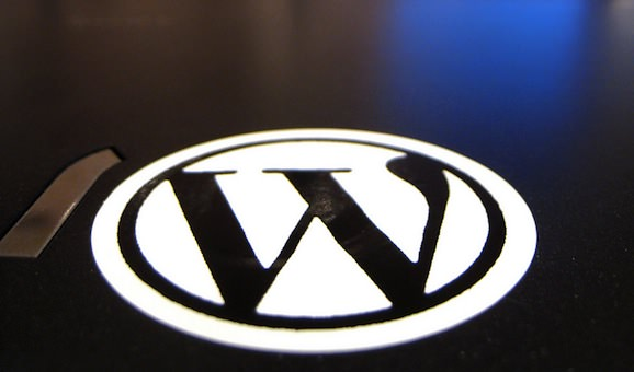 wordpress_tips
