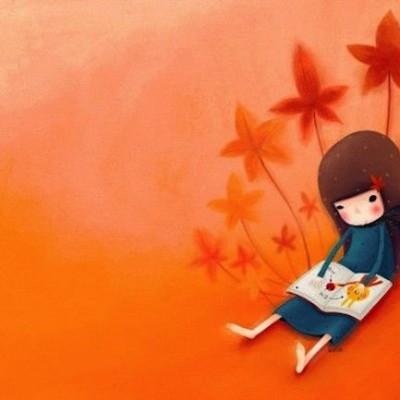 Book-iPad-wallpaper-Echi-Book-526x394