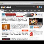 Screen Shot 2012-11-03 at 8.29.31