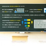 classroom_image.jpg