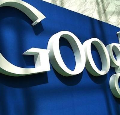 Google Carrier