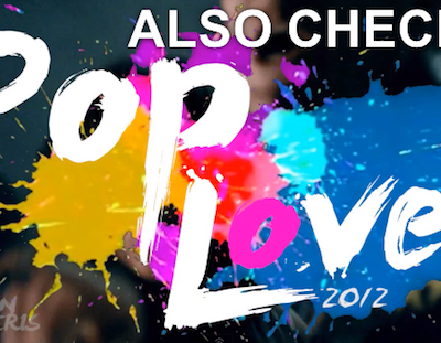 poplove2012.png
