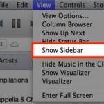 sidebar_show_itunes
