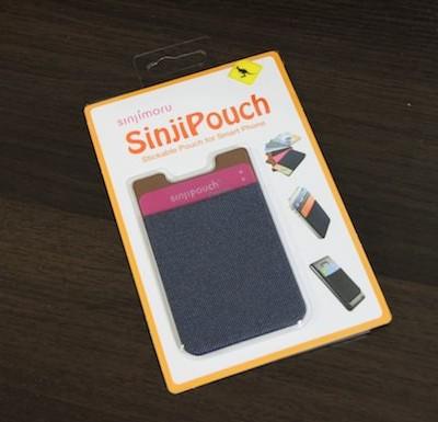 sinjipouch1