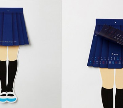 skirt_calendar