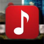 track8_ipad