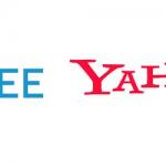 Yahoo GREE