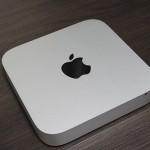 Mac mini 2.5GHz Core i5/4GB/500GB